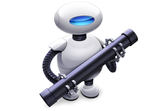 automator-icon_580-100036496-large