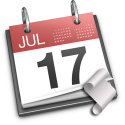 calendar_script