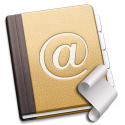 contacts_script