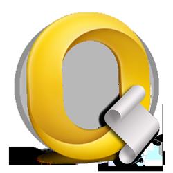 outlook_script